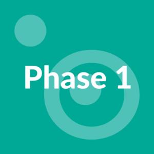 Phase 1 Ireland